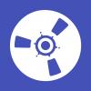 Playapod-Icon