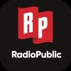 radiopublic-podcast